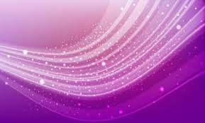 Purple Background Design Abstract Purple Background Vector Graphic Vectors Stock For