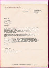 Awesome Collection Of Social Work Cover Letter Resume Bsw Letters