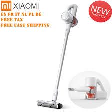 Xiaomi Mijia Máy Hút Bụi Cầm Tay Nhà Xe Ô Tô Không Dây Không Dây Dính Hút  23000 PA Hút Cyclone 9 Xoáy Thuận Máy|Vacuum Cleaners