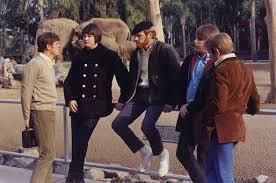 Beach Photo Albums Beach Boys Albums Ranked Worst To Best