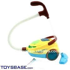 vacuum cleaner toys toy vacuum cleaner toy vacuum cleanermini vacuum cleaner toychildren toys on