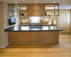 indirect lighting kitchen ceiling lights cozy ceiling indirect lighting