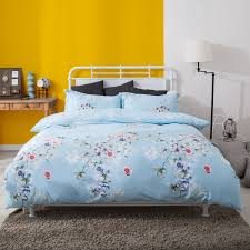 soft duvet covers quilted duvet cover white duvet cover patterned duvet cover quilt cover sets