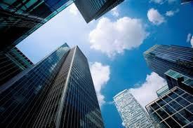 Внеоборотные и оборотные активы основа любого производства Внеоборотные активы здания и сооружения
