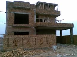 Small Picture Boundary Wall Design Images In Pakistan Rift Decorators