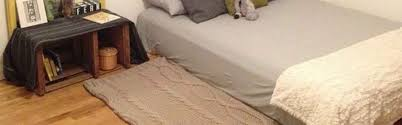 mattresses on the floor. Fine Floor Best 10 Mattresses For Floor Updated With On The E