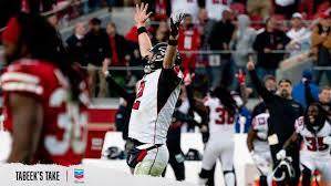 Atlanta Falcons Wr Depth Chart 2016 Falcons Home Atlanta Falcons Atlantafalcons Com