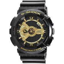 great sport watches best watchess 2017 by instructions to select a great sport watches for men