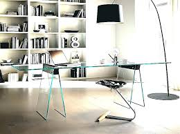 beautiful home office furniture. Miami Home Office Gallery Of Furniture In Outlet Rental Beautiful .