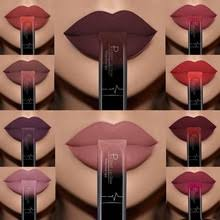 Buy <b>lot makeup</b> and get free shipping on AliExpress.com