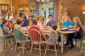 fuller house tv show. Perfect Show On Fuller House Tv Show