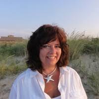 "10+ ""Terri Hilton"" profiles   LinkedIn"