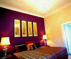 asian paint bedroom colour beautiful referencebination for walls pictures master paints color shades great tips painting