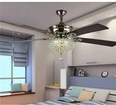 bedroom fan lights dining room ceiling fans with unique bedroom