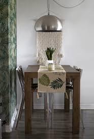 Welche Lampe über Dem Esstisch Tipps Zur Optimalen Beleuchtung