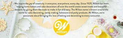 Wilton Color Right Performance Color System Chart Wilton Color Right Performance Food Coloring Set Achieve Consistent Colors For Icing Fondant And Cake Batter 8 Base Colors