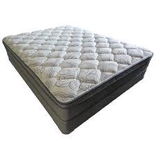 queen mattress bed. Berkley Jensen Euro Pillowtop Queen Size 19\ Mattress Bed A