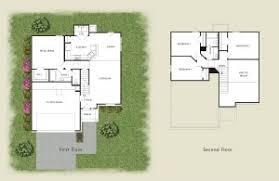lgi homes floor plans. Modren Homes San Marcos Layout To Lgi Homes Floor Plans