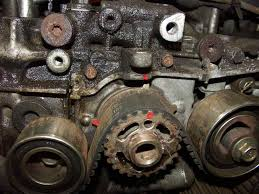 Timing Belt Replacement   2018 2019 Car Release  Specs  Price as well  besides Timing belt replacement   DIY Tips   Page 2   Subaru Forester also A Better Subaru 2 5l Head Gasket in Seattle   All Wheel Drive Auto further  in addition Subaru Outback Head Gasket Repair in addition  also New Timing Belt  Won't Start   Subaru Forester Owners Forum in addition Bent Valves and Other  mon Issues After a Timing Belt Snaps moreover  besides Best Subaru Outback Timing Belt Photos 2017 – Blue Maize. on 2002 subaru forester timing belt repment cost