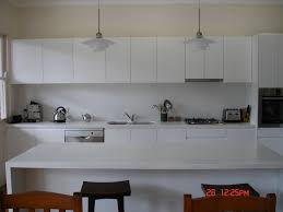 One Wall Kitchens One Wall Kitchen Layout With Island Small One Wall Kitchen