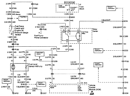 wiring diagram 1988 chevy s10 fuel pump the wiring diagram gm fuel pump wire diagram 1996 gm wiring diagrams for car wiring · gmc fuel pump wiring diagram