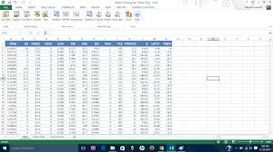 Regression Chart Excel 2013 Getting Started With Machine Learning In Ms Excel Using Xlminer