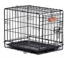 midwest  life stages dog crate  walmartcom