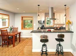 kitchen island hood astonishing bar stool for kitchen island with stainless steel range hood ceiling mount