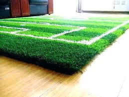 football field rug s how big area rugs football field rug