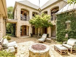 Spanish Home Decorating Creative Spanish Home Designs 2017 Home Decor Interior Exterior