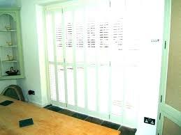 patio door security bar sliding patio door security door security bar sliding glass door lock beautiful