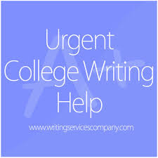 academic essay writing services wolf group academic essay writing services