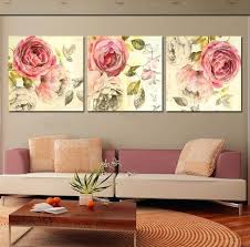 3 section wall art free shipping 3 piece wall art home decor for your family modern 3 section wall art  on 3 piece wall art canada with 3 section wall art download multi piece canvas wall art 3 piece wall