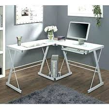 staples home office desks. Large Desk Table Medium Size Of Staples Home Office A Depot Lamp Desks Tables Wood Glass Top Pro With Drawers