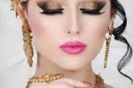 stani party makeup videos in urdu dailymotion 2016 mugeek vidalondon indian stani bridal makeup artist party