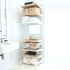 storage baskets for shelves shelves with baskets wall shelf wicker baskets wall shelves storage baskets shelves storage baskets for shelves