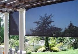 roll down screens. Wonderful Screens Shade Solution RollDown Screens Throughout Roll Down