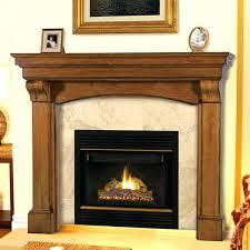 wood fireplace mantles pearl mantels blue ridge wooden fireplace mantel wood fireplace mantels houston