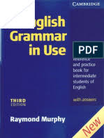 To browse academia.edu and the wider internet faster and more securely, please take a few seconds to upgrade your browser. Understanding And Using English Grammar With Answer Key Pdf
