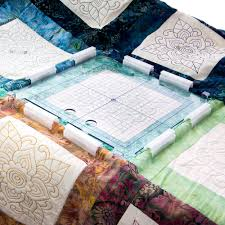 Acufil Quilting Designs Acufil Quilting Kit Janome