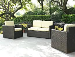 outdoor wicker furniture wicker furniture fantastic sofa outdoor furniture sofa outdoor furniture sofa cushions