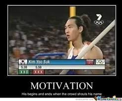 Athlete Memes. Best Collection of Funny Athlete Pictures via Relatably.com