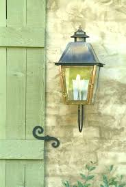 outdoor gas lamp post natural gas lamp remove outdoor gas lamp post