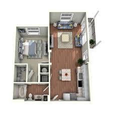 2 bedroom apartments for rent tampa fl. elba 2 bedroom apartments for rent tampa fl n