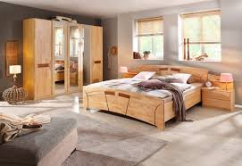 Hinterm Schrank Schlafzimmer Bett Bett Schrank Hinterm Schlafzimmer