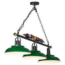 <b>Подвесная люстра Lussole</b> Loft LSP-9542 — купить в интернет ...