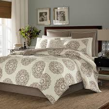 california king duvet covers with brown carpet also white wall design also white curtain for bedroom ideas