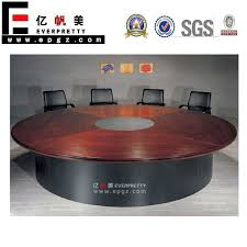 china wooden center table designs modern design new center table conference room tables and chair china meeting table conference room tables and