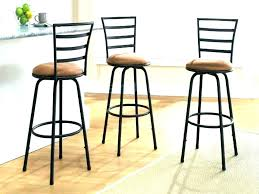 how tall are counter height stools. How High Are Bar Height Stools Tall Counter Black . A