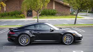 porsche 2015 911 turbo s. porsche 2015 911 turbo s p